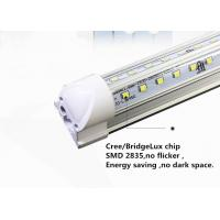 Wholesale 26W900mm Led Cooler Light , IP 65 Walk In Freezer Light Fixtures 270 Degree Beam Angle from china suppliers