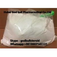 Wholesale Muscle Growth Steroids Oxymetholone hormone powder anadrol 50mg from china suppliers