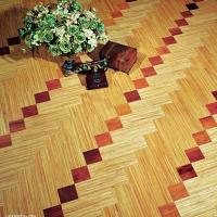 Quality multiply engineered flooring for sale