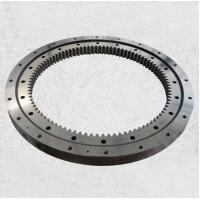 Wholesale XBR crane slewing bearing , 944 slewing ring bearing , HS Series slewing ring from china suppliers