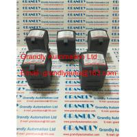 Wholesale Supply Square D 9013 FSG-2 Pressure Switch *New in Box* - grandlyauto@hotmail.com from china suppliers