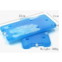 Wholesale Portable Mini Ice Packs Low Temperature Small Ice Packs For Lunch Boxes from china suppliers