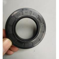 Wholesale Volvo oil seal 34.9*62*8/7 1546221 truck parts from china suppliers