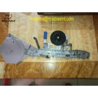 Wholesale SANYO smt feeder X200/HSP4797 TF1211 feeder from china suppliers