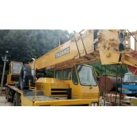 Wholesale 25T TG-250E 1996 used TADANO TRUCK Crane for sale from china suppliers