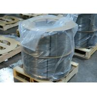 Wholesale Uncoated Steel Rope Wire for industrial , high carbon spring steel wire from china suppliers