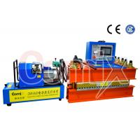 Wholesale Industrial Hot Joint Belt Vulcanizing Machine 63 Inch High Efficiency from china suppliers