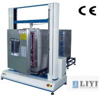 Wholesale Stainless Steel Frame Universal Testing Machine from china suppliers