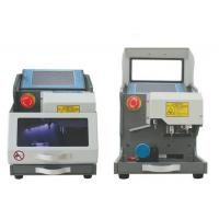 Wholesale MIRACLE-A9 Key Cutting Machine from china suppliers
