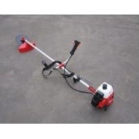 Buy cheap 2-Stroke Shoulder Type Brush Cutter from wholesalers