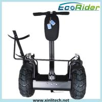 Wholesale Golf Lithium Battery Electric Scooter Self Balancing Transporter 88×50×72 cm from china suppliers
