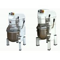 Wholesale Professional Food Processor Mixer Belt Transmission Electric Kitchen Mixers from china suppliers