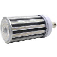 Buy cheap Aluminum 12500LM 100 watt led corn bulb E39 / E40 surging protection >4KV from wholesalers