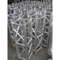 Wholesale Aluminum alloy 6082-t6 tube ,50x3mm , aluminum stage truss for event show from china suppliers