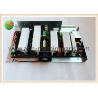 Buy cheap 445-0709879 NCR ATM Parts 4450709879 NCR 58XX NCR Power Supply 328W Switch from wholesalers