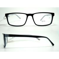 Wholesale Hot Sale Specialize optical glass,good quality and resonable price from china suppliers