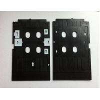 Wholesale EPSON R290 R270 R390 L800 T50 ID card Printer Tray from china suppliers