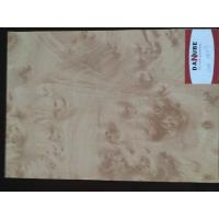 Quality PU PAPER OVERLAY MDF..decorative PU paper overlay MDF.PU coated paper overlay MDF.Paper overlay mdf for sale
