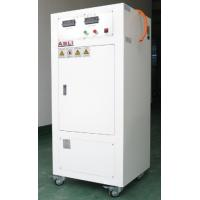 Wholesale 500 Deg C Powder Coated Nitrogen High Temp Oven with PID+SSR+Timer Controller from china suppliers
