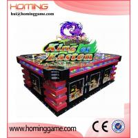 fish game table gambling,Purple Thunder Dragon 2 Plus Fishing Game Machine,Ocean King 2 Ocean Monster Plus Fishing Game Machine,ocean king 2 plus fishing game,ocean king 2 plus,ocean Monster revenge Plus Fishing game,Ocean king 2,Ocean king 2 fishing game machine,Ocean king 2 fishing game,Ocean king 2 Monster Revenge Fishing Game,monster revenge,Catching Fishing Game Machine,IGS fishing game machine,fish game machine