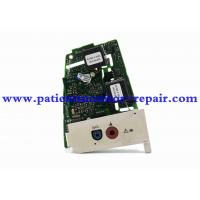 Wholesale Part number 453564039081 for Philips VS3 patient monitor parameter board good condition from china suppliers