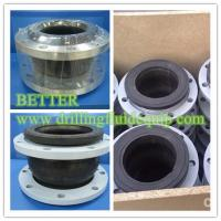 Wholesale Rubber Joint Expansion Joint from china suppliers