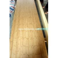 Wholesale Bamboo Worktops,Bamboo Workfaces,Bamboo Tabletops from china suppliers