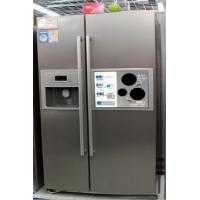 Wholesale Plastic Bottle , Can Reverse Vending Machine / Reverse Recycling Vending Machines from china suppliers
