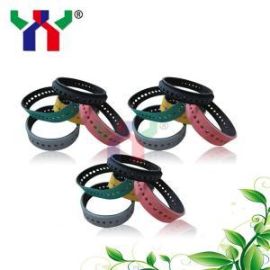 Quality Feeder belt for Heidelberg printing machine for sale