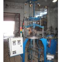 Wholesale The vapor-liquid filter machine instructions: from china suppliers
