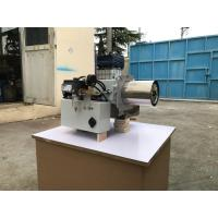 Wholesale Test Well 200 000Kcal Waste Vegetable Oil Burner Used Cooking Oil Burner CE Certificate from china suppliers