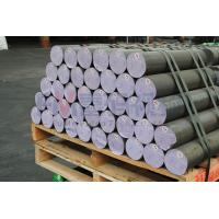 Wholesale 301, 304, 316, 430 Bright Stainless Steel Round Bar Stock For Decoration from china suppliers