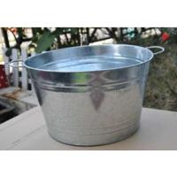 Wholesale Ice Bucket (JX-60A) from china suppliers