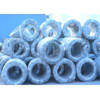 Wholesale Rod Grade C1045 - C1085 Carbon Spring Steel Wire Bright / Uncoated Surface from china suppliers