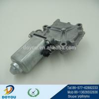 Wholesale 0068203842 power window motor window regulator from china suppliers