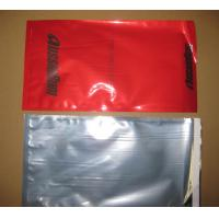 Wholesale Self Adhesive Poly Mailers Bags from china suppliers