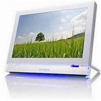 Wholesale HD Full Digital Photo Frame Multi Function DPF 110 - 240V AC Input from china suppliers