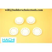 Buy cheap plastic push disk new type from wholesalers