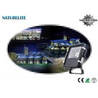 Wholesale Good Quality Finned Radiator LED Flood Light 30W for Park Landscape Lighting 3-5 Years Warranty from china suppliers