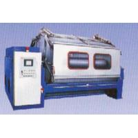 Wholesale Atmospheric Pressure Giant Jigger Dyeing Machine 120 m/min Energy Efficient from china suppliers