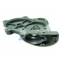 Quality ADC12 / A380 Aluminium Die Casting Components Electric Tool Housing for sale