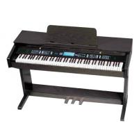 Wholesale Melodic Digital Piano Standard Piano For Concert Performing DP8821A from china suppliers