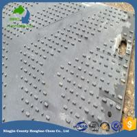 HONGBAO UHMWPE HDPE Temporary Road Ground Protection Mats030.jpg