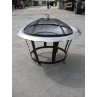 Wholesale Dia 30inch Outdoor Heating from china suppliers