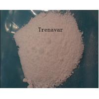 Wholesale Estra-4 9 11-Triene-3 17-Dione Nature Trenavar Powder Muscle Growth Steroids from china suppliers