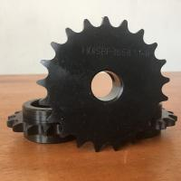 Wholesale Industrial roller chain sprockets from china suppliers