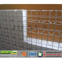Wholesale 3D Mesh Panels,3D Panel Masonry, 3D Welded Mesh Panels, EPS wire mesh panels from china suppliers