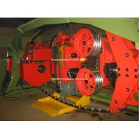Wholesale electrical wire cable machine production line manufacturer from china suppliers