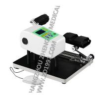 Wholesale 860hPa - 1060hPa Elbow CPM Machine Orthopedic Surgery Equipment CPU Control from china suppliers