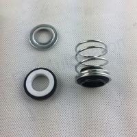 Quality Mechanical Seal 70 Pump Seal For Deep Well Pump Diaphragm Repair Kit 70-16 for sale